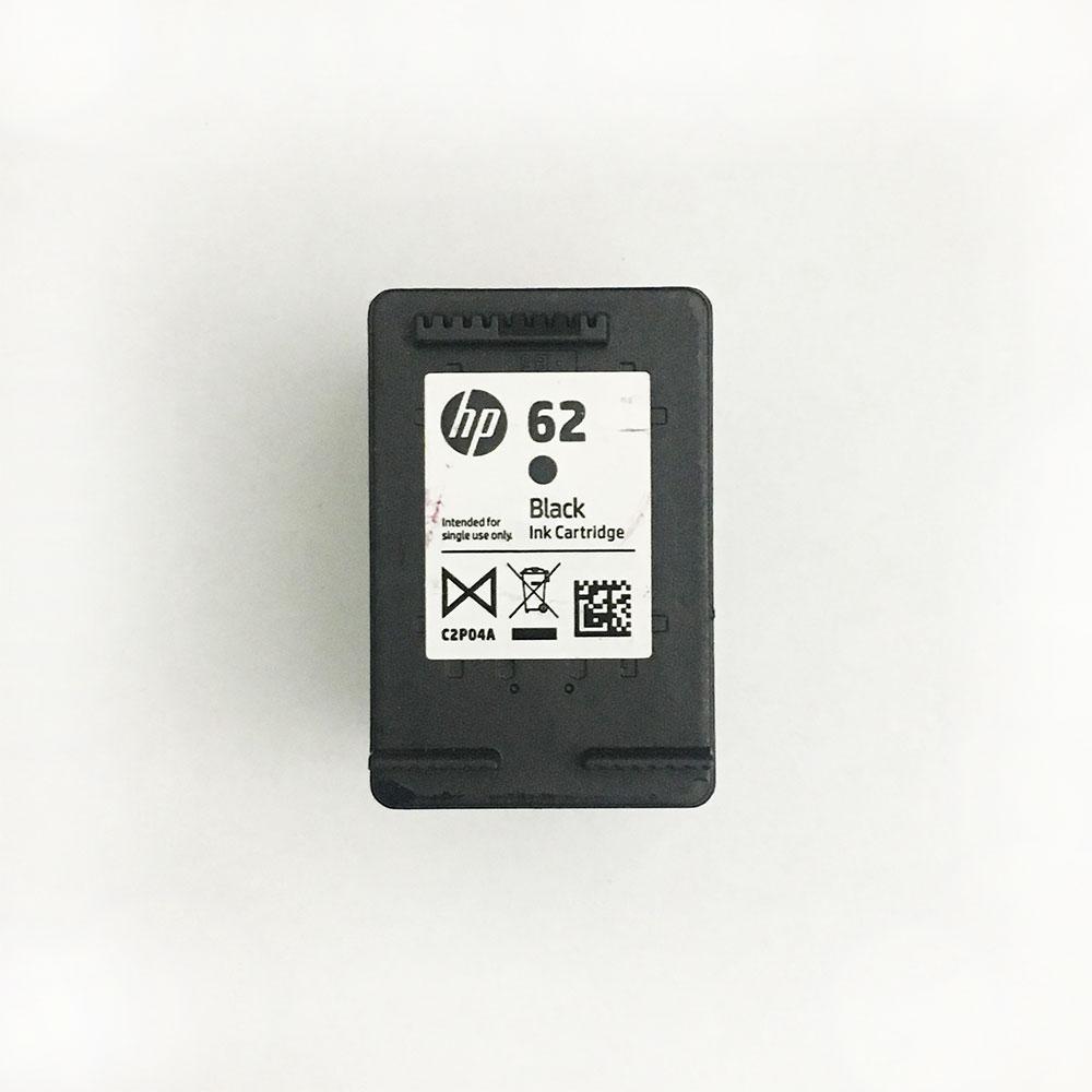 C2P04AN Black No. 62