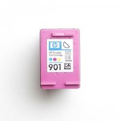 CC656AN Tri-Color No 901