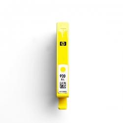 CD974AN Yellow No. 920XL