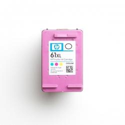 CH564WN Color No. 61XL