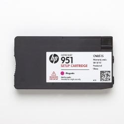 CN051AN HP 951 Magenta